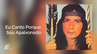 Frankito Lopes A Solidao Me Fez Chorar Remastered