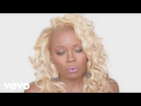 Treasure Davis – The One Official Video Music