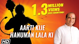 download lagu Aarti Kije Hanuman Lala Ki  आरती कीजै हनुमान gratis
