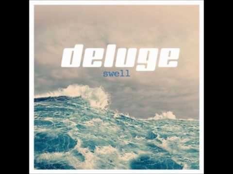 Deluge - Coming On The Clouds (Live)