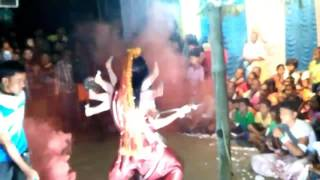 Harabhanga kirton
