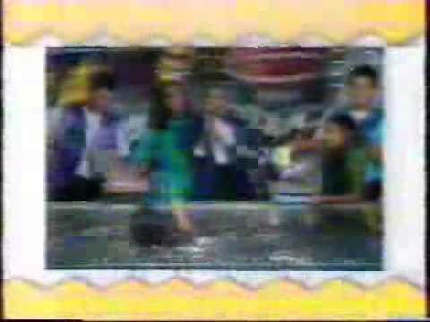 Comerciales Television Azteca Mi Tele (XHDF Canal 13) Parte 1
