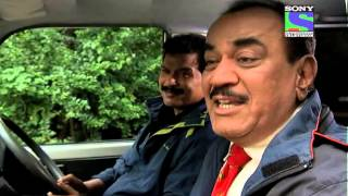 CID - Episode 750 - Aazadi Ke Jung ACP Pradyuman Ke Sang Part 2