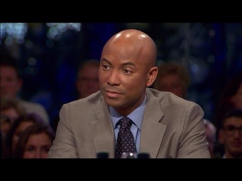 Humberto Tan: 'Laat de kinderen erbuiten' - RTL LATE NIGHT | RTL Late Night