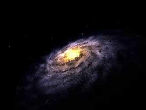Ferry Corsten - Galaxia (Aly & Fila Remix)