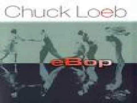 Chuck Loeb - Smash.wmv