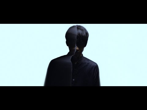 "TK from 凛として時雨 『katharsis』Teaser Movie / ""東京喰種トーキョーグール:re"" 最終章OP - YouTube (10月10日 15:00 / 6 users)"