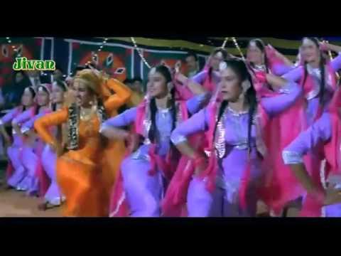 Mehendi Lagane Ki Raat   Aadmi Khilona Hai 1993   Youtube video