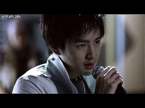 [fanmade] Jang Geun Suk - Waiting For The Time (doremifasolatido Ost) video