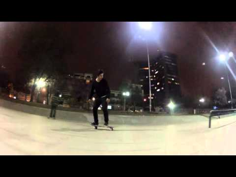 Mathias Torres - Parque Bustamante - Damnpop.mp3