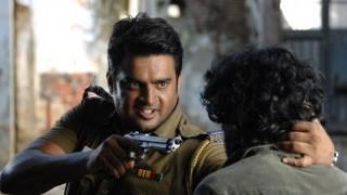 Vettai - Vettai - Theatrical Trailer (With English Subtitles)