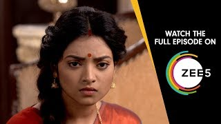 Bhanumotir Khel - Episode 103 - April 20, 2018 - Best Scene