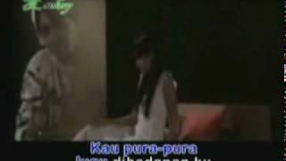 download lagu Wali Band __maafkan Aku Tak Setia gratis