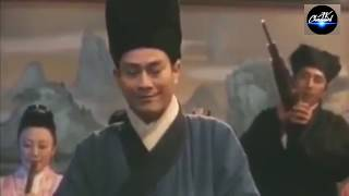 Phim Lẻ Ma Hong Kong Ma Vương Tái Sinh DV Trịnh Thiếu Thu Hồng Kim Bảo