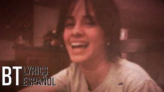 Download Lagu Camila Cabello - Never Be The Same (Lyrics + Español) Video Gratis STAFABAND