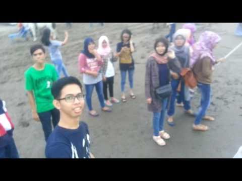 download lagu Cap Jago Swalayan Banjarsari Gathering Pangandaran - Keseruan Di Pinggir Pantai gratis