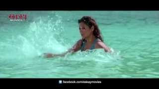 Pagol Ami Already  from Khiladi 2013 promo