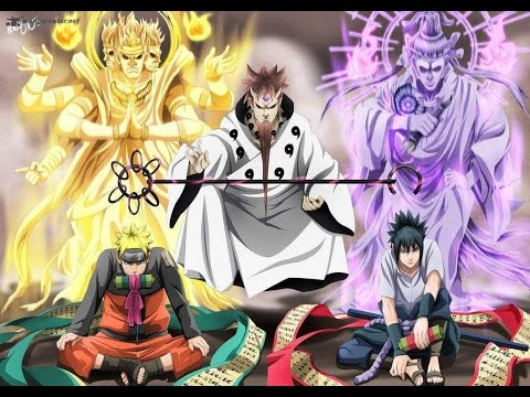 media naruto shippuden episode 176 sub indo 3gp