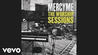 Watch Mercyme My Glorious video