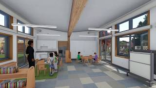 Slate School Virtual Tour