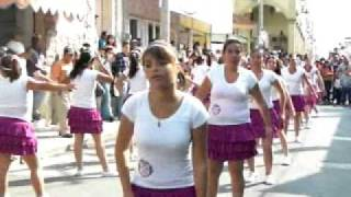 Desfile Jamay Jalisco 20/11/2010 por www.xpresat.net (9)