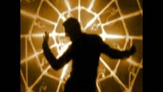 Watch George Michael Understand video