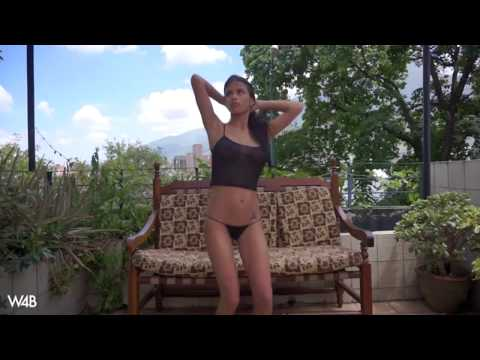 AIR SUPPLY All out of love/ Denisse Gomez video remix