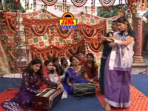 Banni Nadan Bajave Harmoniya  superhit Bundelkhandi Lokgeet Album Name: Banni Geet video