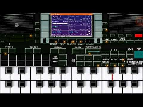 Mix Santai OT sTs House Music