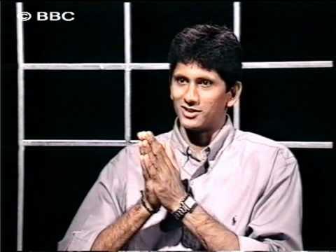 FTF Venkatesh Prasad  13 9 2000