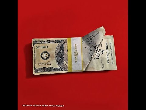 Lord Knows (Meek Mill) ft. Tory Lanez