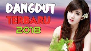 Download Lagu DANGDUT TERBARU 2018 - 16 Lagu Dangdut Enak Didengar 2018 Gratis STAFABAND
