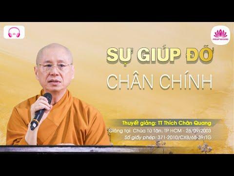 Kinh Kim Cang 7/20