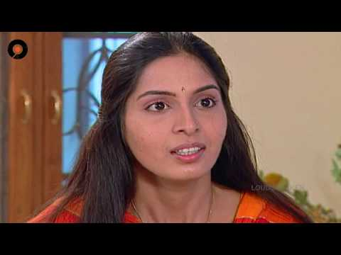 Episode 488 | Chakravakam Telugu Daily Serial