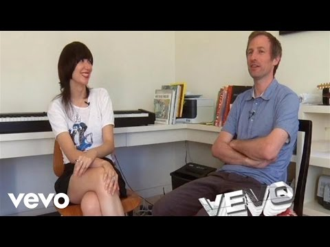 A Conversation With Karen O And Spike Jonze