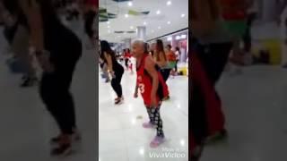 old ledi bueatifull video