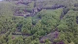fshati lisec qemal M