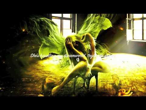 Within Temptation Lost lyrics