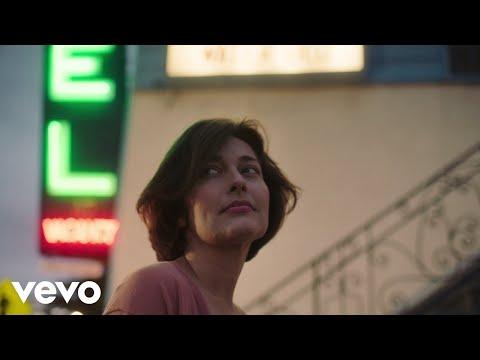 The Lumineers Angela music videos 2016