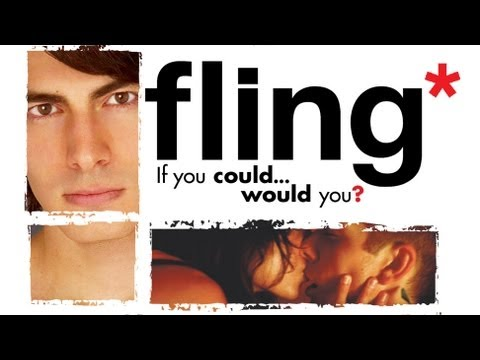 Fling - trailer Video