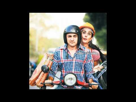 do dhaari talwar - full song hd  - mere brother ki dulhan 2011...