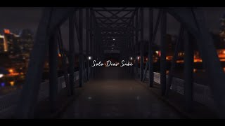 for KING & COUNTRY + Miel San Marcos - Solo Dios Sabe (God Only Knows) [Lyric Video]