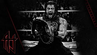 download lagu Roman Reigns 2nd Custom Titantron gratis
