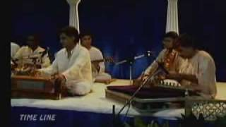 Ghazal - Aap Ko Dekh Kar Dekhta Reh - Jagjit Singh