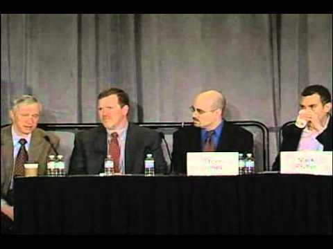 RSA Conference 2010 - security@bank.com: Securing Email Against Phishing, Spoofing, and Fraud