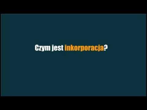 Jak Myśleć W Obcym Języku (inkorporacja) (HD)