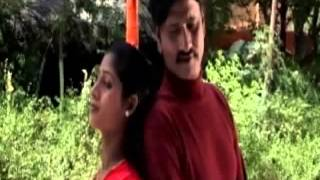 Erra Gulabilu - Erra gulabhi Movie Song,Kuladeep choudery's Kashmir Song