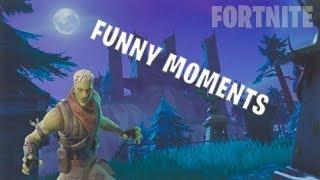 Fortnite Epic Wins / Fortnite Funny Moments & Fails