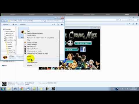 Descargar e Instalar Los Increibles para PC Gratis en Español[Crack]