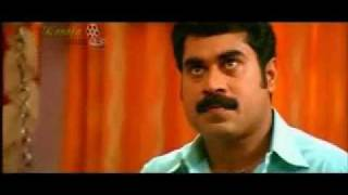 Female Unnikrishnan - Konchathe Konchenam FemaleUnnikrishnan malayalam Movie